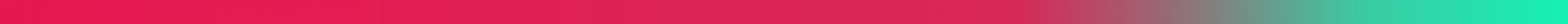 BLOOD-AND-VENEER-gradient